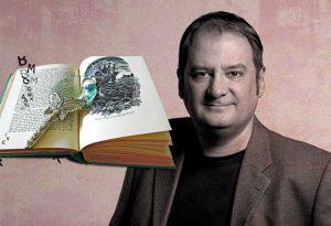 Cómo-Escribir-una-Novela-desde-Cero-de-Francesc-Miralles