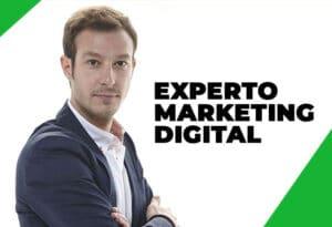 Experto-Marketing-Digital-de-Juan-Merodio