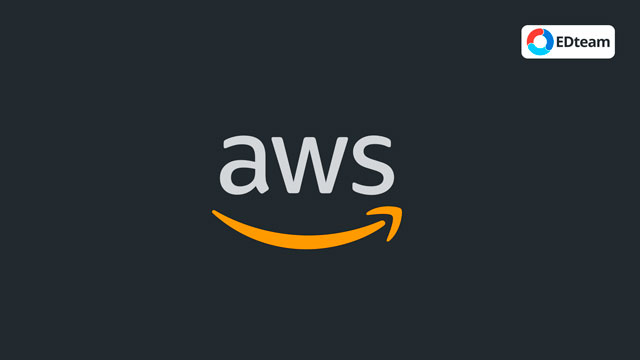 Amazon Web Services Desde Cero3