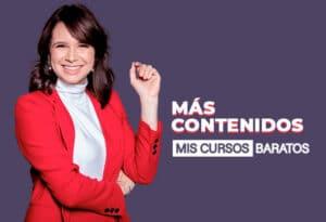 Más Contenidos de Vilma Nuñez