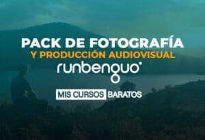 Pack-de-Fotografía-y-Producción-Audiovisual-de-Ruben-Guo
