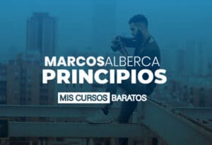 Principios-de-Marco-Alberca