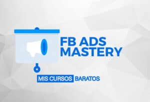 Facebook Ads Mastery de Ambition Agency