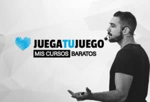 Maestria en Juego 2020 de Alvaro Reyes