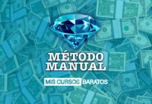 Método Manual de Valentina Lopez