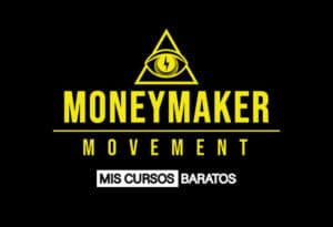 MoneyMaker Movement de Ruben Valle