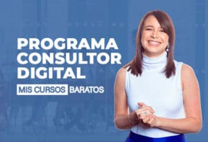 Programa Consultor Digital