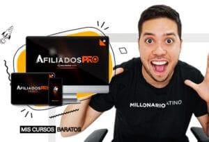 Afiliados-Pro-de-Imperio-Millonario