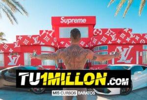 TU1MILLON-2020-de-Amadeo-Llados
