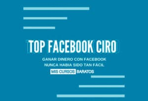 Top-Facebook-Ciro-de-Mariano-Antonio