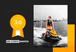 Acelerador Dropshipping 3.0 de Bruno Sanders